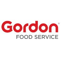 Gordon logo