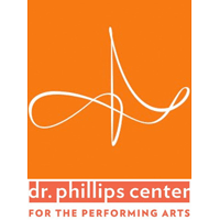 Dr Phillips Center for the Performing Arts logo